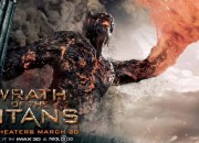 Wrath-of-the-Titans3