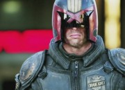 dredd-feb-6-new-5-550x309