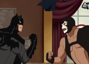 justice-league-doom-DVD-wallpaper-1-batman-bane