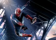spidey-new-promo-art-header