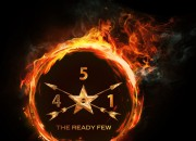 20120319110113-Final_Fire_Logo_-_Star_Squad_-_REVISED2