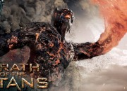 Download Wrath Of The Titans 1