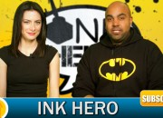 Ink Hero 2-29-12 Featured