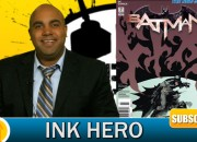 Ink Hero 3-21-12 Featured