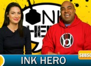 Ink Hero 3-8-12 featured