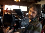 Peter-Jackson-to-shoot-The-Hobbit-in-3D