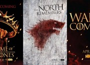 Poster-game-of-thrones-season2