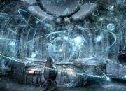 Prometheusepic362012
