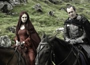 Stephen-Dillane-and-Carice-van-Houten-in-Game-of-Thrones-Season-2-Episode-4-600x398