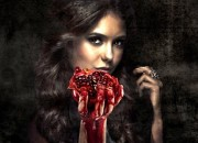 The-Vampire-Diaries-Season-3-1-500x350