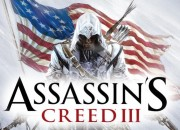 assassins-creed-3-art