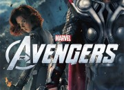 avengers-thor-blackwidow