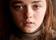 game-of-thrones-maisie-williams-poster-400x600