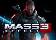 mass-effect-3-hd-wallpapers-shepard