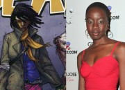 michonne-walking-dead-danai-gurira