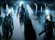 prometheus-movie-2