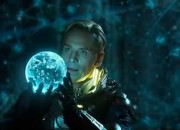 ridley-scott-prometheus