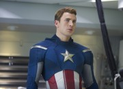 the-avengers-chris-evans-image