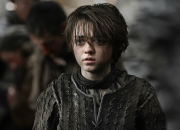 2x04-Garden-of-Bones-game-of-thrones-30546432-1024-576