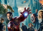 7816a_The-Avengers-2012-Movie-Image-600x329