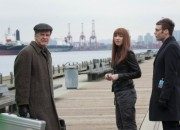 Fringe-The-Consultant-Season-4-Episode-18-550x366