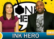Ink Hero 4-19-12 Featured