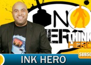 Ink Hero 4-5-12 Featured