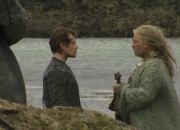 Theon_and_Drowned_Priest