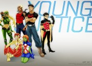 Young-Justice-Episode-10-Targets