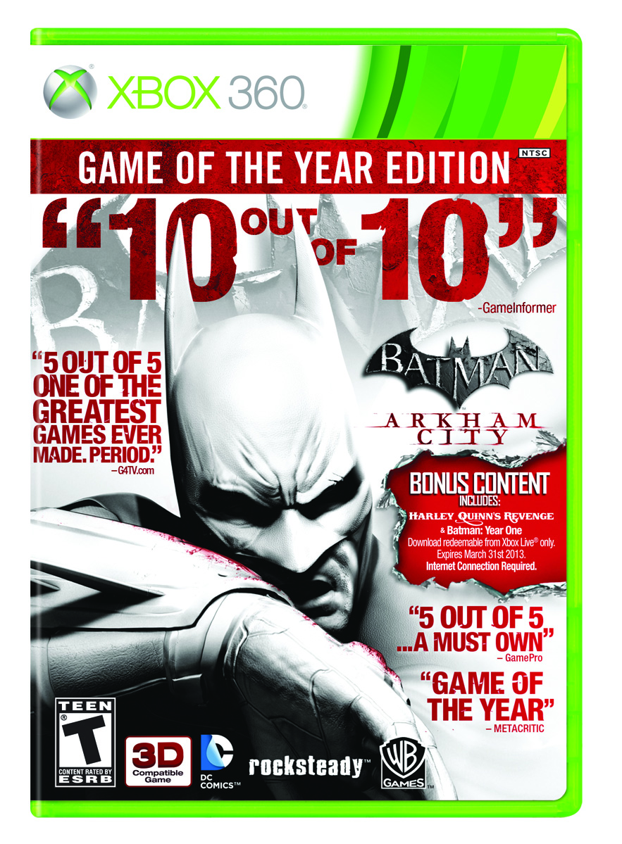 batman-arkham-city-goty-edition-box-art.
