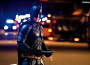 dark-knight-rises-movie-image-christian-bale