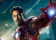 iron_man_in_avengers_movie-1280x800