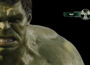 the-avengers-wallpaper-hulk