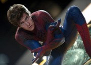 Amazing_Spider-Man_3