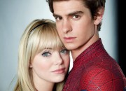 Andrew_Garfield__Emma_Stone_-The_Amazing_Spider-Man_2012_press_stills_