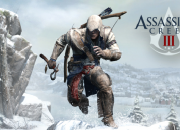 Assassins-Creed-3-Trailer-and-launch-date