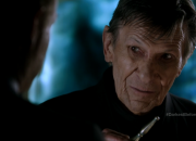Fringe-Leonard-Nimoy-as-William-Bell-1024x576