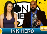 Ink Hero 5-23-12 Featured
