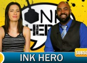 Ink Hero 5-30-12 Featured