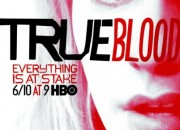 True-Blood-Season-5-Sookie