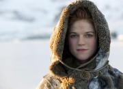 game-of-thrones-season-2-ygritte-rose-leslie
