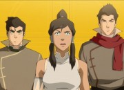 legend-of-korra-and-the-winner-is-councils-decision-clip