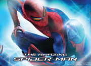 the-amazing-spider-man-movie-image-2012