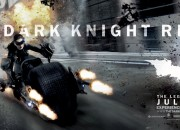 the-dark-knight-rises-catwoman-selina-kyle-batpod-banner-poster