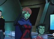 young-justice-invasion-alienated-2