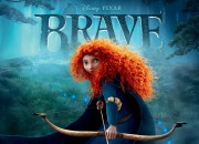 Brave-2012-Movie-Wallpaper-828819