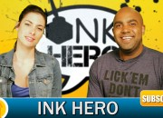 Ink Hero 6-21-12 Featured