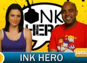 Ink Hero 6-27-12 Featured