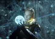 Prometheus-still-1