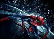 The-Amazing-Spider-Man-2012-Wallpaper-iPad-New-iPad-3